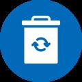Produits-Minera_Service-recuperation-icone