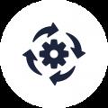 Produits-Minera_Service-revalorisation-icone