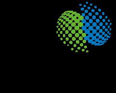 Produits-Minera_Logo-Carre
